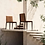 Thumbnail: Essential Chair