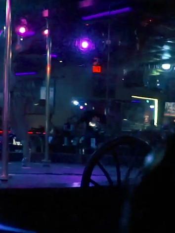 Strip Club In Melbourne Fl