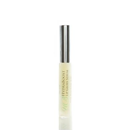 Hydraboost Lip Gloss Serum