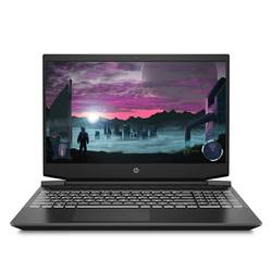 HP Pavilion Gaming 15.6-inch (39.62 cms) FHD Gaming Laptop (Ryzen 5-3550H/8GB/1TB HDD/Windows 10/NVI