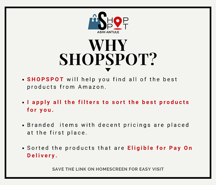 WHY SHOPSPOT_ (2).png