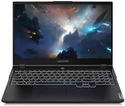 Lenovo Legion 5 10th Gen Intel Core i5 15.6 inch (39.62 cms) Full HD IPS Gaming Laptop (8GB/1TB HDD