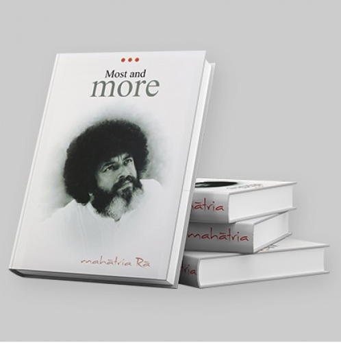 most-and-more-book