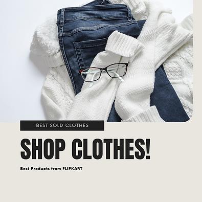 Shop CLOTHES.png