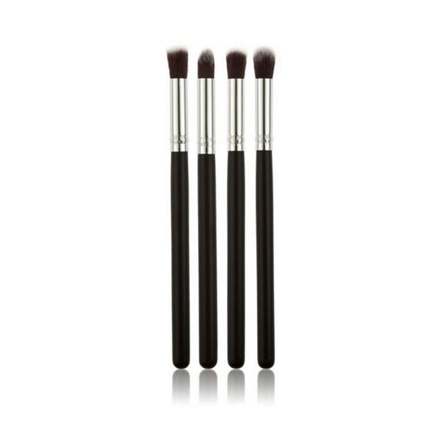 KYLIE Eyeshadow Blending Pencil Brush -Set of 4