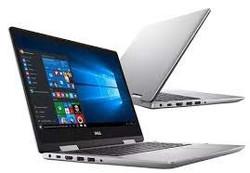 DELL Inspiron 3593 15.6-inch Laptop (10th Gen Ci5-1035G1/8GB/1TB HDD + 256GB SSD/Windows 10/2GB NVID