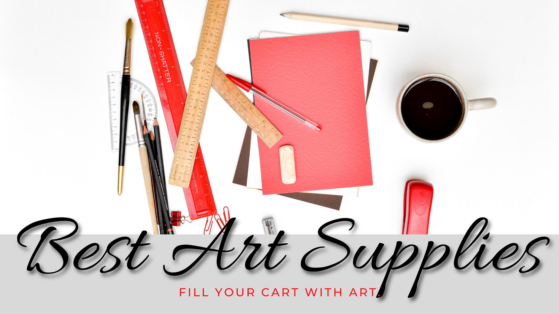 Best Art Supplies.png