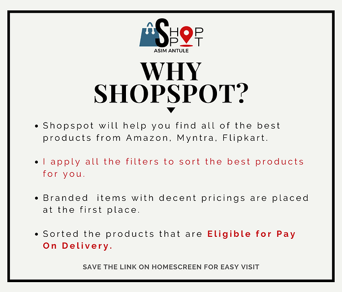 WHY SHOPSPOT_ (1).png
