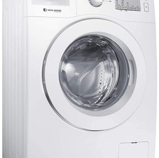 Samsung 6.0 Kg Inverter 5 Star Fully-Automatic Front Loading Washing Machine ₹ 20,990.00