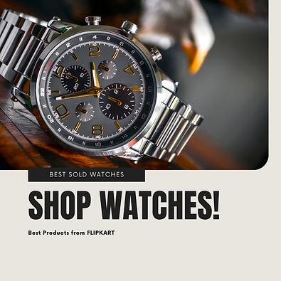 Shop Mobiles! (6).png