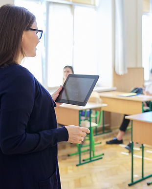 Teaching%2520in%2520Classroom_edited_edi