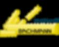 Bachmann_Logo_NEU_2011.png