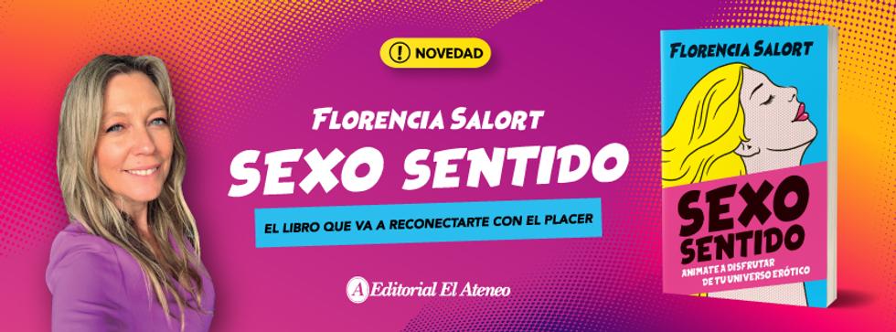 202011-Sexo_Sentido-02-Editorial_851x315