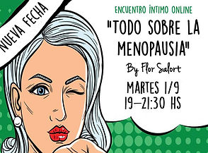 flyer%20menopausia_edited.jpg