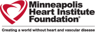 MHIF Logo.png