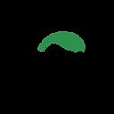 cargill-1-logo-png-transparent.png