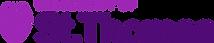 St Thomas Logo.png