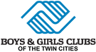 Boys and Girls Club Logo.png
