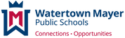 Watertown logo.png
