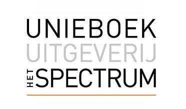 unieboek spectrum logo.jpg