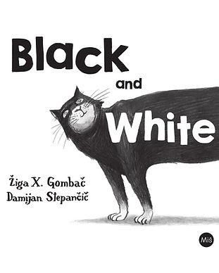 Black and White naslovka.jpg