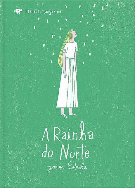 CAPA_a_rainha_do_norte-1.jpg