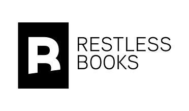 Restless Books.jpg