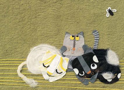 three kittens 1.jpg