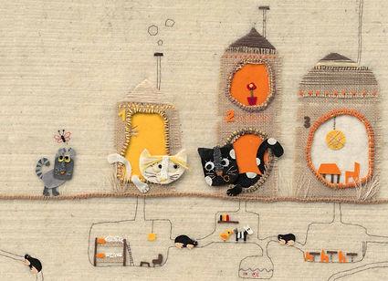 Three kittens 2.jpg