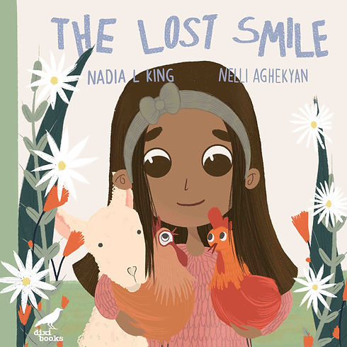 The Lost Smile_Cover_Low Res_DIXI.jpg