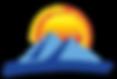 Logo_OTEC_José_Obrero_fondo_transparente