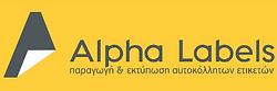alpha labels.png