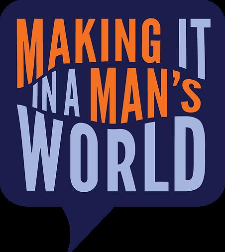 Logo_MMW-Orange.png