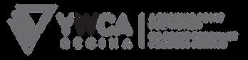 YWCA_Regina_Logo_Greyscale_w_Tagline.png