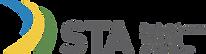 Saskatchewan-Trucking-Association.png