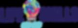 life skills logo.png