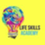 yellow life skills.png
