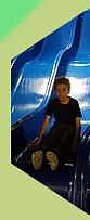 kid slide.png