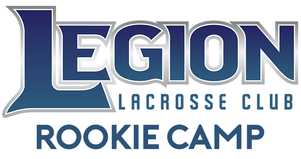 Legion Rookie Camp Logo.png
