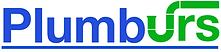 Plumburs
