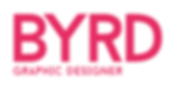 BYRD logo for website pink.png