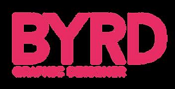 BYRD logo for website pink.png