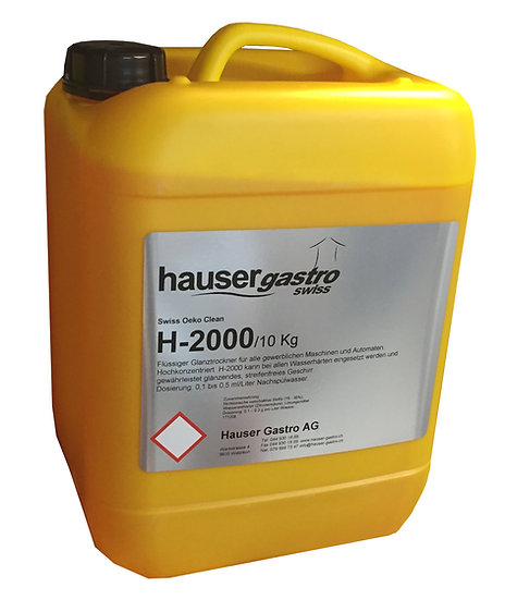 H 2000/10