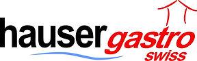 Hauser-Gastro-Logo-mit-Hauser-2018.jpg