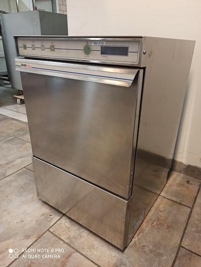 Gastro Geschirrspüler RW510