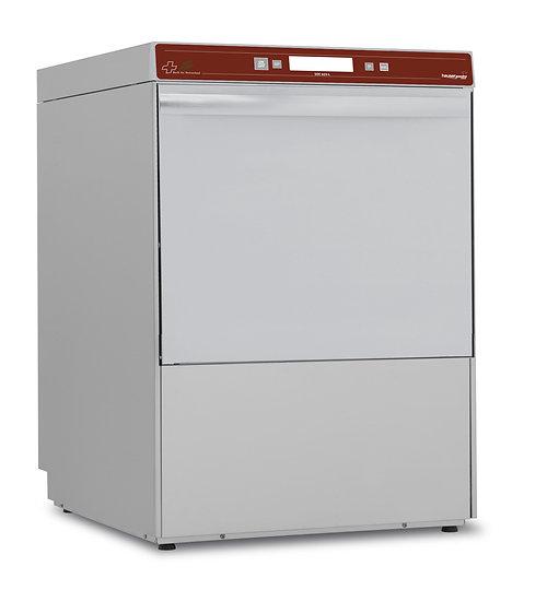 SOC 423 - Gläserspülmaschine