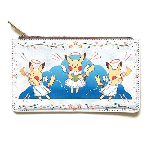 pika heaven pouch