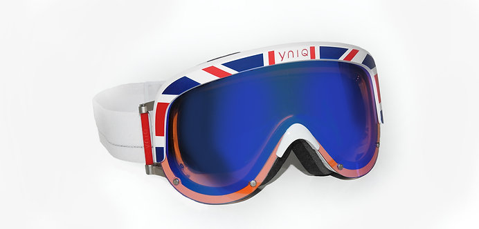 ONE - DAVE RYDING UNION JACK (130)