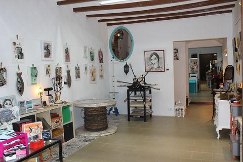 laboratorio-arte-chezlala-art-studio-IMG