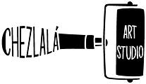 Logo Chezlalá_bn.png
